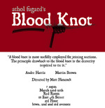 Bloodknot
