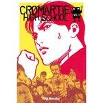 Cromartie_1