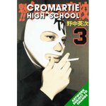 Cromartie_3