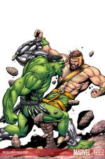 Hulk_107