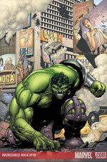 Hulk110_2