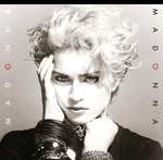 Madonna_album