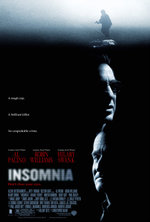 Insomnia_the_movie1