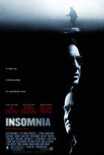 Insomnia_the_movie1