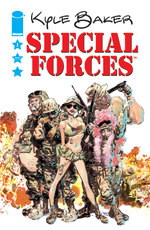 Specialforces01_cover