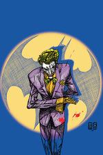 Batman_confidential_11_cover