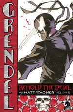 Grendel_behold_the_devil_1_cover
