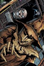 Gotham_underground_2