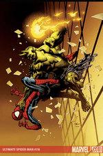 Ultimate_spiderman_116
