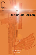 Infinitehorizon01_cover