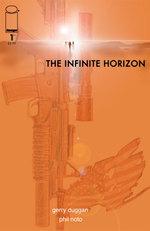 Infinitehorizon01_cover