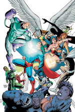 Justice_league_of_america_15