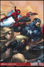 Ultimates_3_1