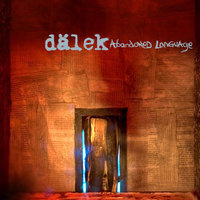 Dalek_abandoned_language_2007