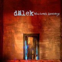 Dalek_abandoned_language_2007