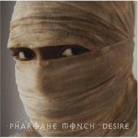Pharoahemonchdesire