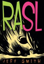 Rasl_teaser_cover