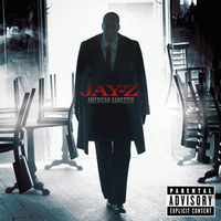 Jayz_american_gangster_cover