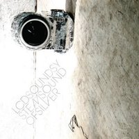 Lcd_soundsystem__sound_of_silver