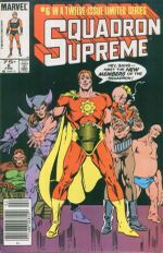 300pxsquadron_supreme_vol_1_6