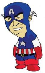 Captain_america739974