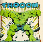 Incredible_hulk_ultimate_destructio