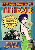 Bookcover_thriz1