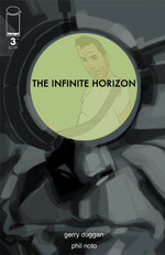 Theinfinitehorizon03_cover
