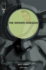Theinfinitehorizon03_cover