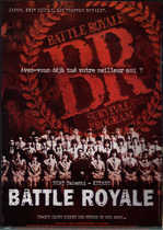 Affiche_battle_royale