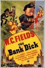 Bank_dick