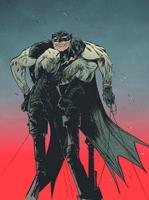 Batmanyear1001_2