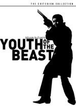 Beast_2