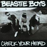 Beastie_boys__check_your_headfront