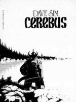 Cereby_2