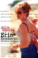 Erinbrockovichposter01