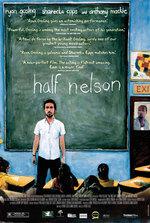 Halfnelson_poster