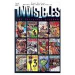 Invisi7