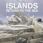 Islands_1