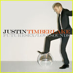 Justintimberlakefuturesexlovesounds