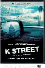Kstreet_hbo_web