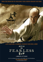 Moviesfearless