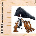Neko_case__fox_confessor_brings_the_floo