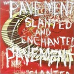 Pavementslanted
