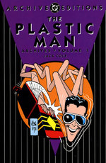 Plasticmanarchives1