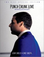 Punch_drunk_love_01