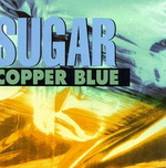 Sugar_copper_blue