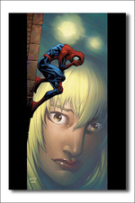 Ultimate_spiderman_65_comic2