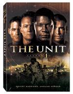 Unitseasonone_1