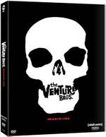 Venturebros_s1_final